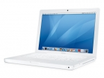 Apple MacBook 13-inch White 2.0GHz